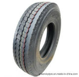 Top Brand Truck Draws with Size 315/80r 22.5