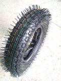 400-8車輪Barowのためのタイヤそして管