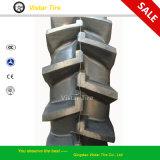 Schwimmaufbereitung-Reifen, Bewässerung-Reifen, Reis-Paddy-Reifen, R1 R2 Landwirtschafts-Reifen