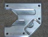 강철 기계로 가공 CNC 기계 센터 기계 강철 부속