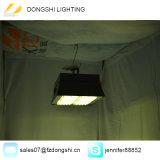 IP65 Almacén de 90W Luz LED de techo para gasolinera