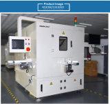 Macchina automatica in linea di controllo dei raggi X di Asida di industria per la batteria (XG5610)