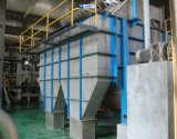 2500-3500mm Gravity Do Thickener Pulping and Paper Machine Line