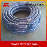 Food Food Grade Rubber Hose를 위한 높은 Quality Rubber Hose