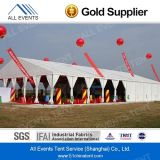 Grande Tent, Large Party Marquee Tent per Wedding, Exhibition (LT-30)