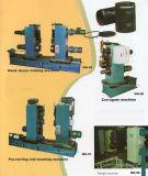 Tambour de la qualité 35L-80L faisant la machine
