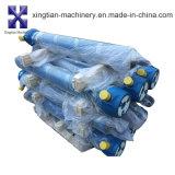 Telescopic gradual Hydraulic Cylinder para Sale