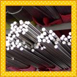 De Staaf van het Roestvrij staal ASTM 1.4401
