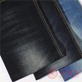 Nm5313-1 Tejido Denim para los hombres pantalones