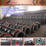 Marca de fábrica poste concreto eléctrico de Shengya que hace la máquina para la venta