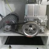 Posto de gasolina da bomba de Conbination - 1 bocal do medidor de fluxo 1 e quarto da Elevado-Economia de 1200mm