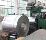 Aluminiumring 1050 Gleichstrom-O für Cookware-Tiefziehen