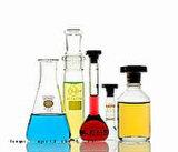 Sódio do ácido de Polyaspartic (PASP) CAS 181828-06-8/35608-40-6