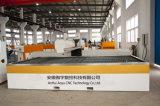 Granite Water Jet máquina de corte