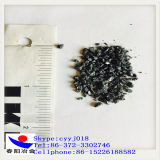Ferro Calcium Silicon Alloy в Anyang Китае