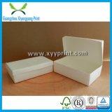 동결된 플라스틱 음식 상자 포장 물결 모양 상자 가격