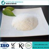 Gomme en céramique de pente de cellulose carboxyméthylique pour le corps en céramique