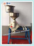 De Malende Machine van de Korrel van de Reeks van Pmj voor Sojaboon, Spaanse pepers, Kruid