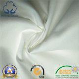 Tessuto arabo di Thobe di alta qualità