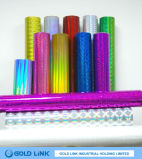 자동 접착 자필 비닐 필름 스티커 (HP9405-S)