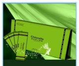 健康食品OEM/ODMの有機性クロレラ