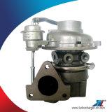 IsuzuのためのRhf5 8973125140 Auto Spare Car Parts Engine Turbocharger