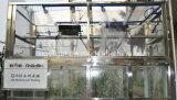 Licht van het Stadium van de Projector van de Wasmachine van de openlucht LEIDENE Muur van de Staaf het Mini