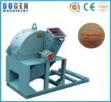 Máquina de madera del serrín de la fuente de la fábrica con Ce