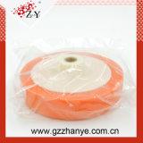 Almohadilla de pulir la esponja de alta calidad con Advanced esponja