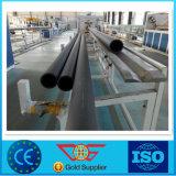 PET, Kurbelgehäuse-Belüftung, UPVC Wasser-Rohr Sn8, 90mm