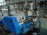 CE perforación multifuncionales de alta calidad (en torno fresador320)
