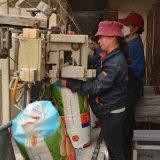 粒状試供品の微量の元素肥料