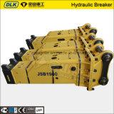 Hydraulischer Unterbrecher-Hammer für 20 Tonnen des Exkavator-(JSB1900)