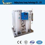 Enery-Сохранение и высокой эффективности еды Генератор Сохранение азота