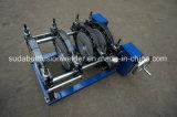 Machine van het Lassen van de Fusie van het Uiteinde van vier Ringen de Hand voor 50250mm