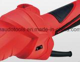 Шлифовальный прибор Dmj-700b-2 Drywall полировщика стены Girrafe электрический