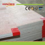 China-Fabrik-Furnierholz-Vorstand der Oberseite-1 für Verkauf von Linyi Shandong