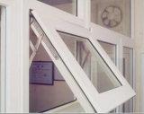 Finestra della tenda del PVC di alta qualità per la Camera residenziale