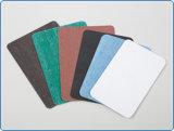 Резиновый лист (лист NBR+EPDM+Neoprene+SBR+Silicone+Viton+Natural резиновый)