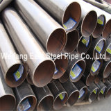 ASTM A53 Carbon Seamless Steel Pipe