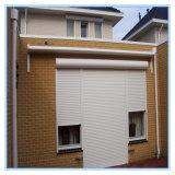 Obturador del rodillo de la ventana de aluminio (SKTD-T01)
