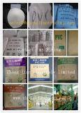 Пластиковый сырьевых материалов ПВХ СМОЛУ SG5 K67 цена