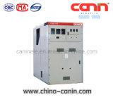 Apparecchiatura elettrica di comando Metal-Clad (KYN61-40.5)