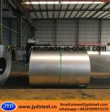 Az55 revestiu a bobina do aço/ferro/metal do Galvalume