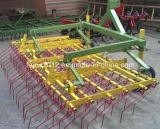Ширина пружины 3m-зубовой бороны для ведения сельского хозяйства