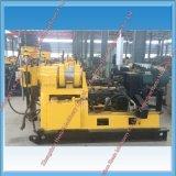 Machine de forage de base de haute qualité pour la vente