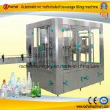 Automática no carbonatadas Bebidas Filler