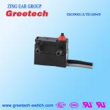 Interruptor impermeável selado Subminiature do atacadista da fábrica micro