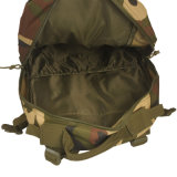 Rucksack für im Freien mit Qualität (026G)