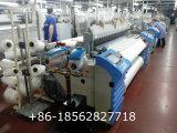 ホーム織物のためのTsudakomaの編む機械Zax9100空気ジェット機の織機